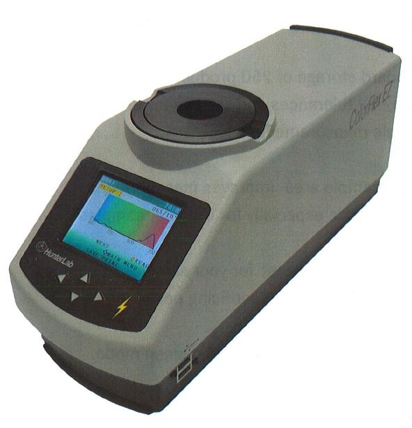 colorFlex EZ 45o-0o