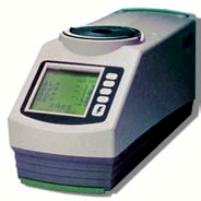 colorFlex EZ 8o-0o