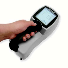 MiniScan EZ45o-0o