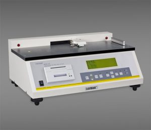 friction-testers-plastic-films-paper-58198-2506291