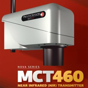 mct-460-near-infrared-transmitter