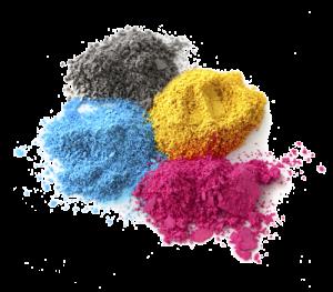 CHEMICAL_Powders_Hero