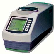 colorFlex EZ 8o-0o